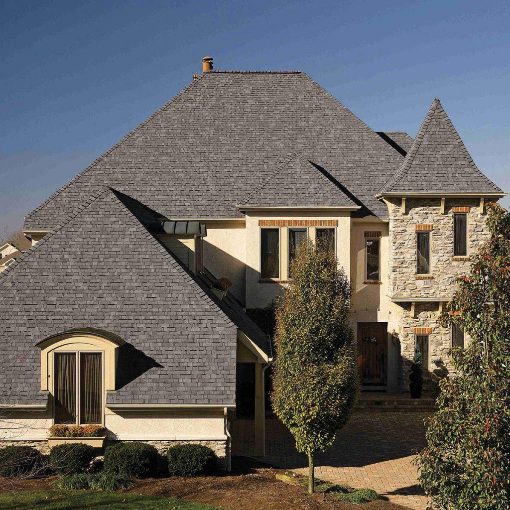 строительства крыши домов фото фотогалерея полосы способны привнести