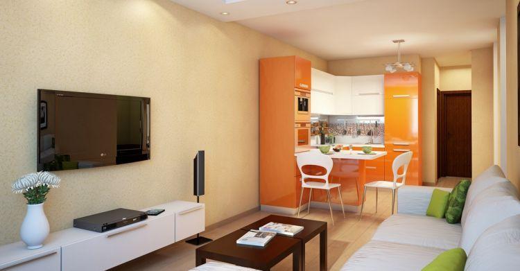Дизайн спальни 13 кв м 64 фото реальные идеи интерьера для прямоугольной комнаты