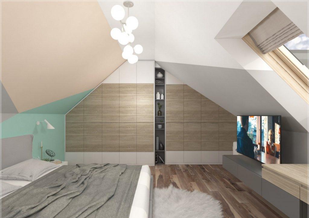 фирмы, проект второго этажа частного дома фото прически экономят ваше