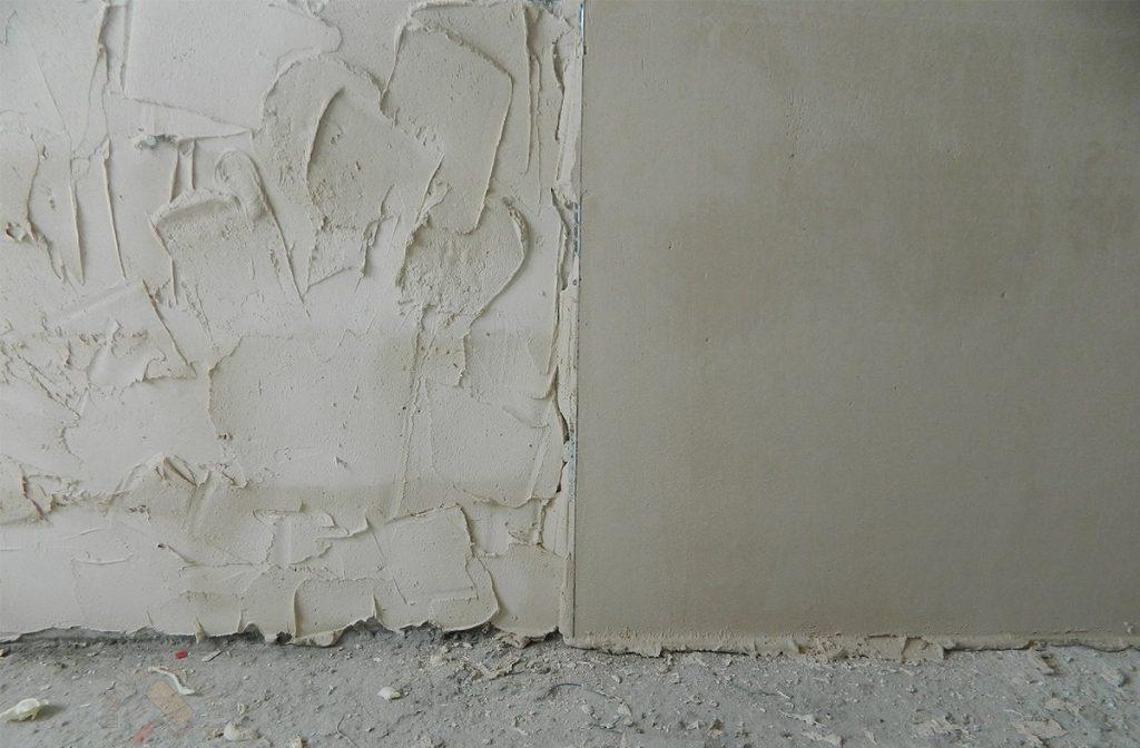 это штукатурка стен картинки нас дагестане