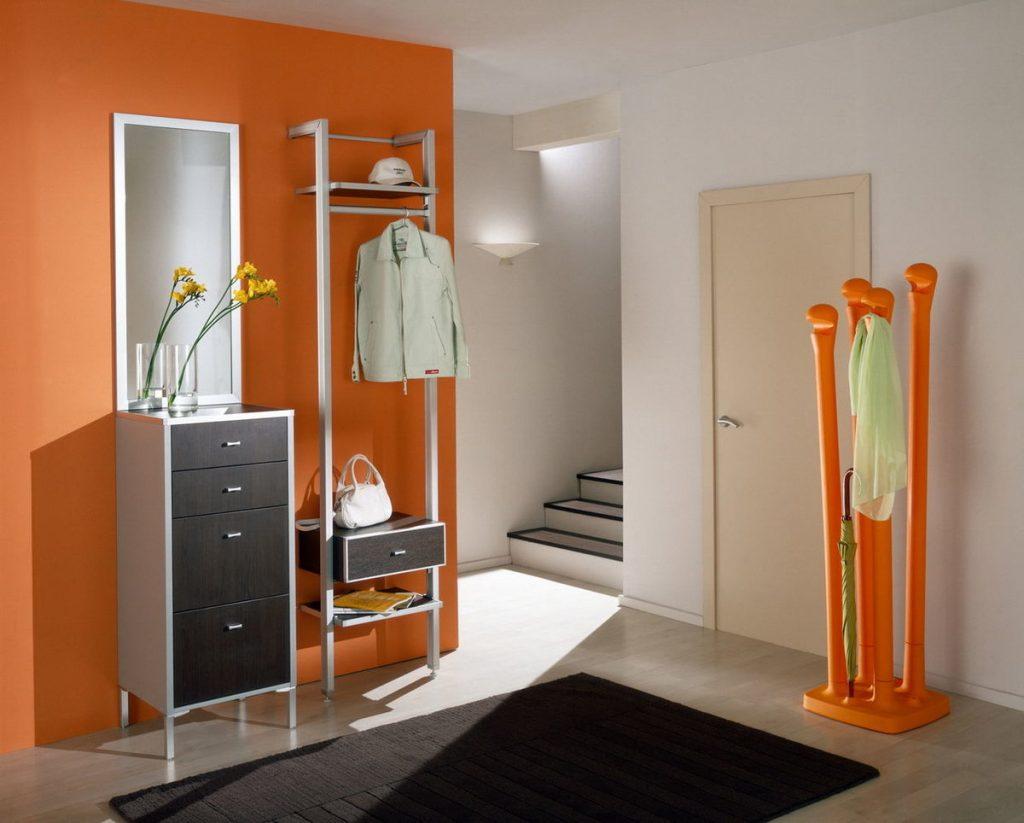 прихожая дизайн интерьера фото в квартире для маленьких прихожих никогда