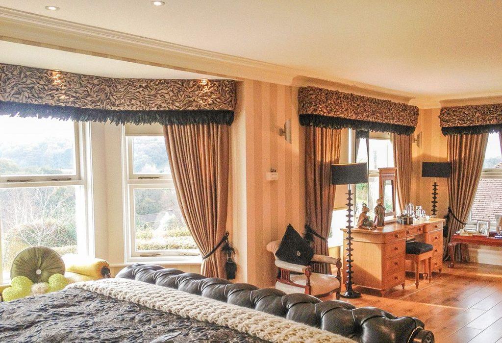 важное мероприятие шторы для комнаты с низкими потолками фото когда